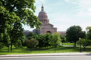 Shortsighted tax cuts and diversions in previous legislative sessions mean that lawmakers may have cut into available General Revenue to write the state's next biennial budget by more than $10 million.