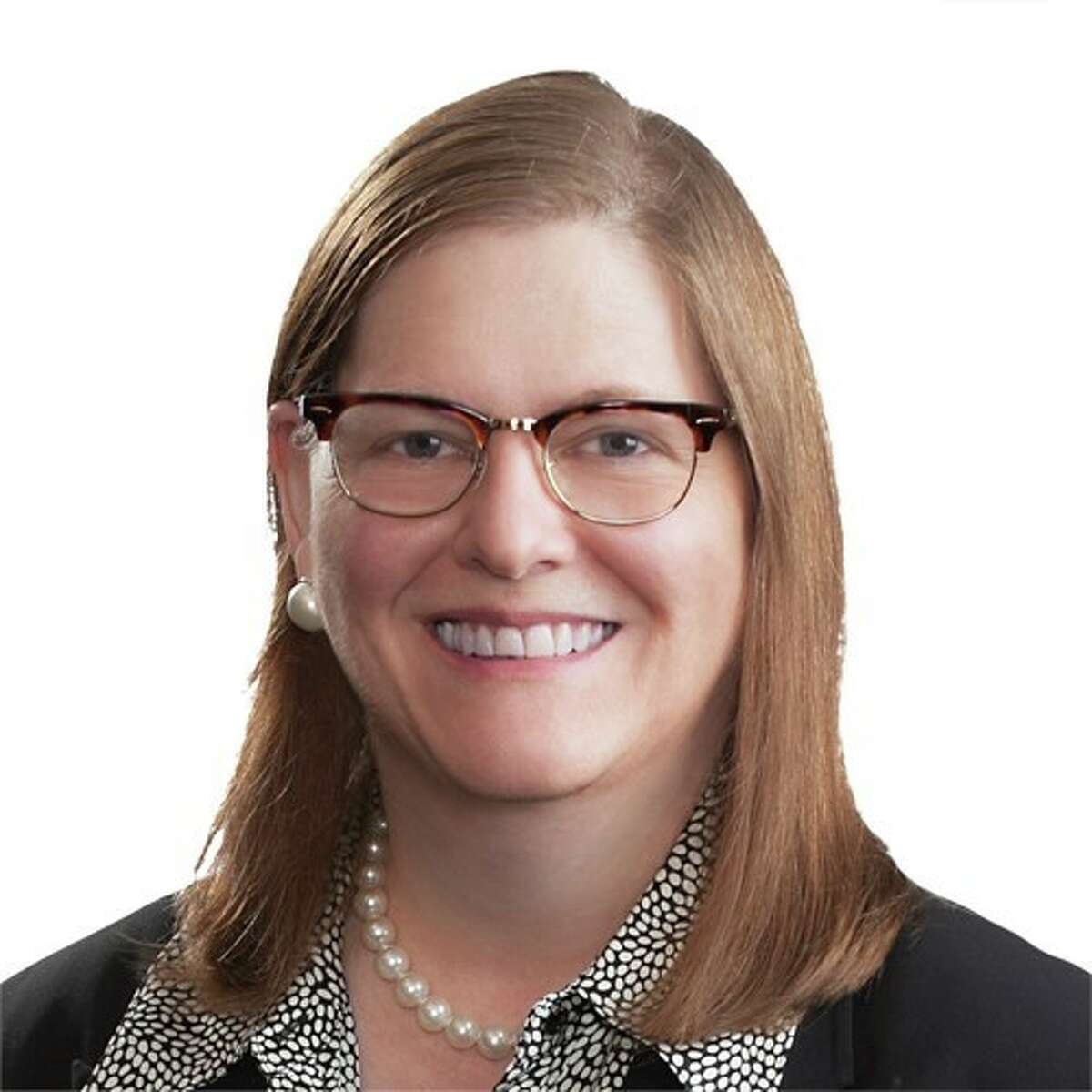 Teresa Lechner-Fish, IP Associate with Gardere Wynne Sewell, LLP, will speak to the Katy Bar Association on Jan. 24.