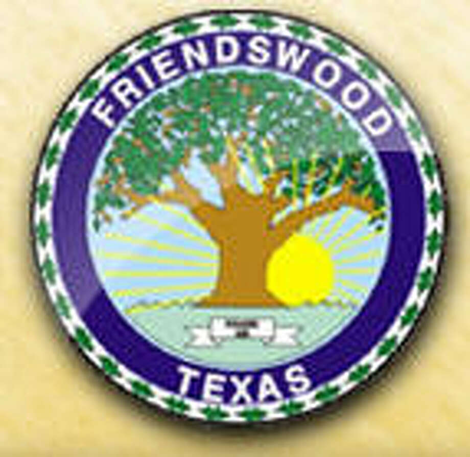 Friendswood Photo: Friendswood