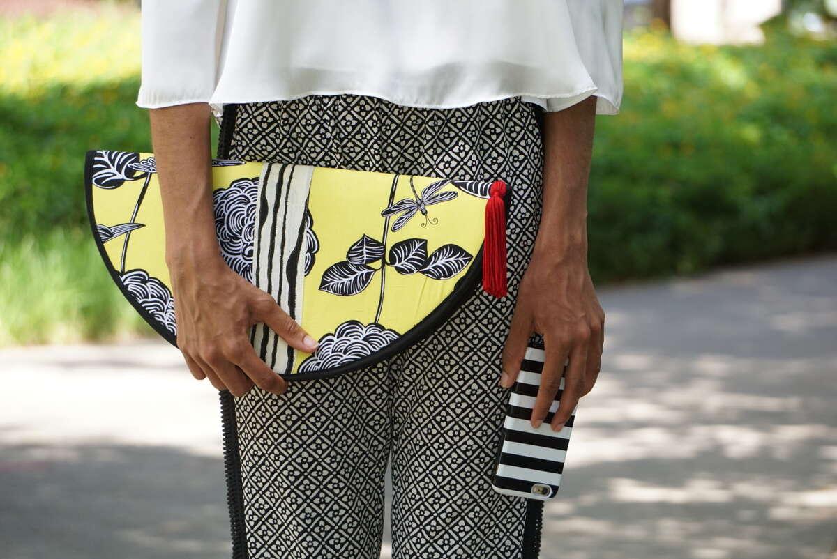 Kisa Kisa Handbags