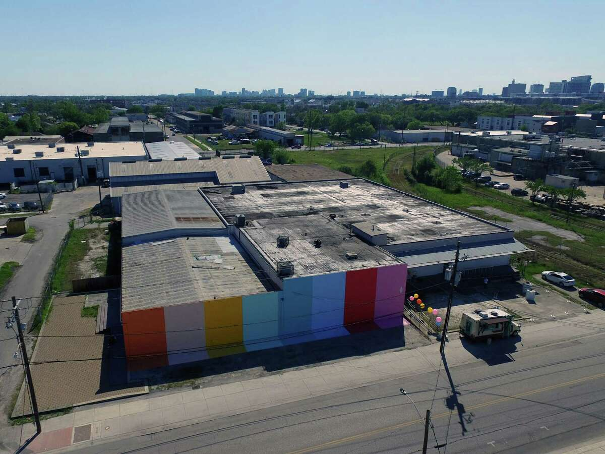 Headquarters will offer 35,000 square feet ofcollaborative office space and shared amenities at 3302 Canal in the East End. The project is a development of Houston-based TPC Real Estate, co-owned by Devin and Peter Licata, in collaboration with Goldking Realty.