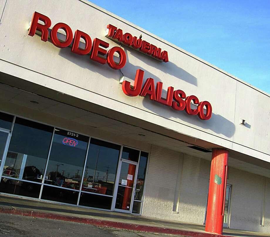 San Antonio Restaurant Inspections Dec 15 2017 Sfgate