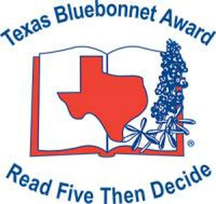 Click through to see the 20 titles on the Texas Bluebonnet Award Master List. Photo: Txla.org