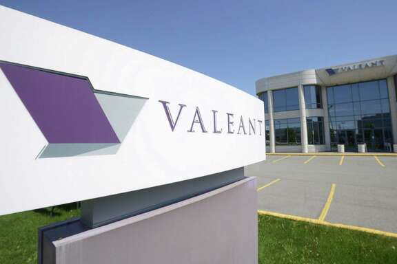 Valeant is selling its CeraVe, AcneFree and AMBI skincare brands to L'Oréal for $1.3 billion.