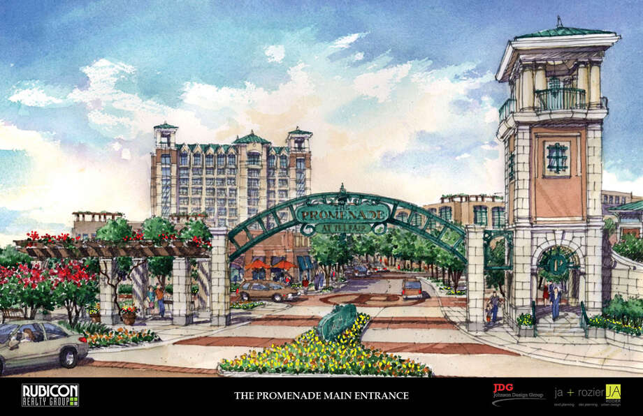 Sugar Land city council to vote on development of the Crossing at