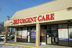 Healthcare2U, a Texas-based company that began offering member-based health plans in Connecticut last year, this month announced it has added 203 Urgent Care clinics at 677 Connecticut Ave. in Norwalk and in the Dock Shopping Center at 200 East Main St. in Stratford.
