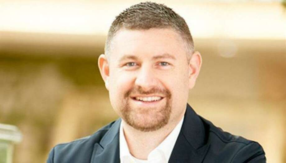 Jeff Cotten has been named president, Rackspace's first first major personnel announcement since going private in November. Photo: Courtesy Photo