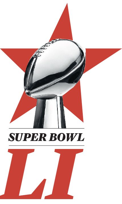 http://www.houstonchronicle.com/sports/superbowl/
