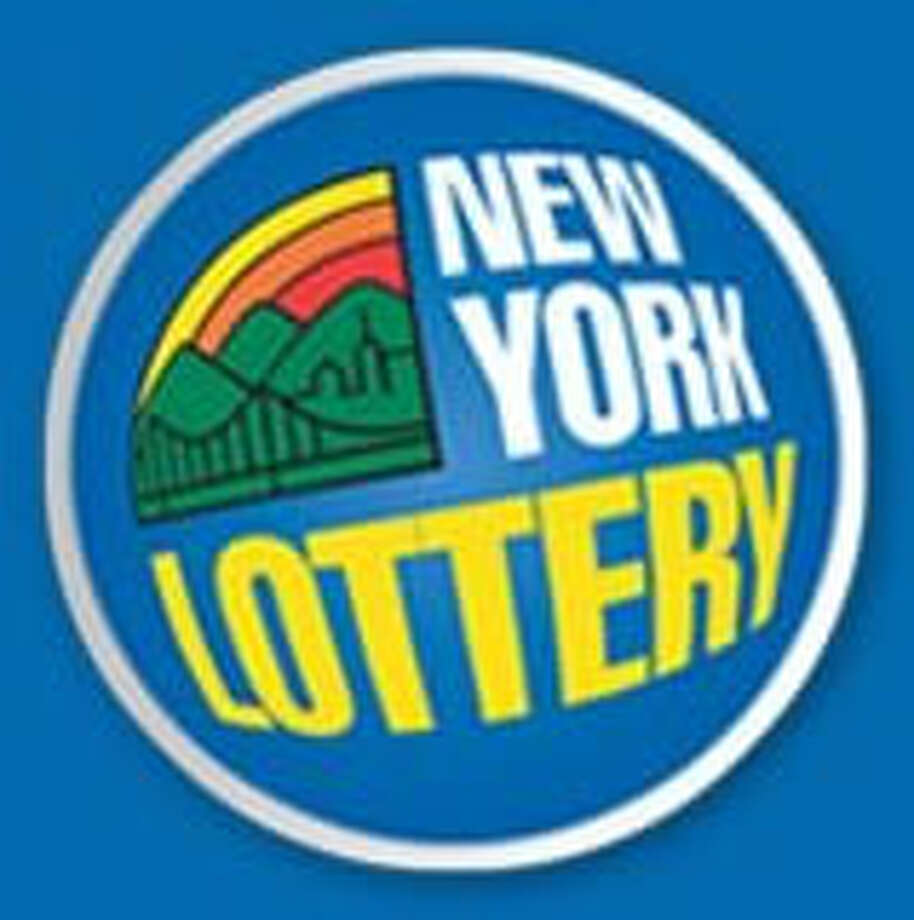 New York State Lottery