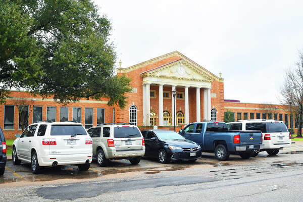 Cy-Fair High School is set to celebrate 75 years.