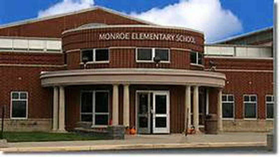 Monroe Elementary School to host substitute fair Photo: Contributed / Contributed