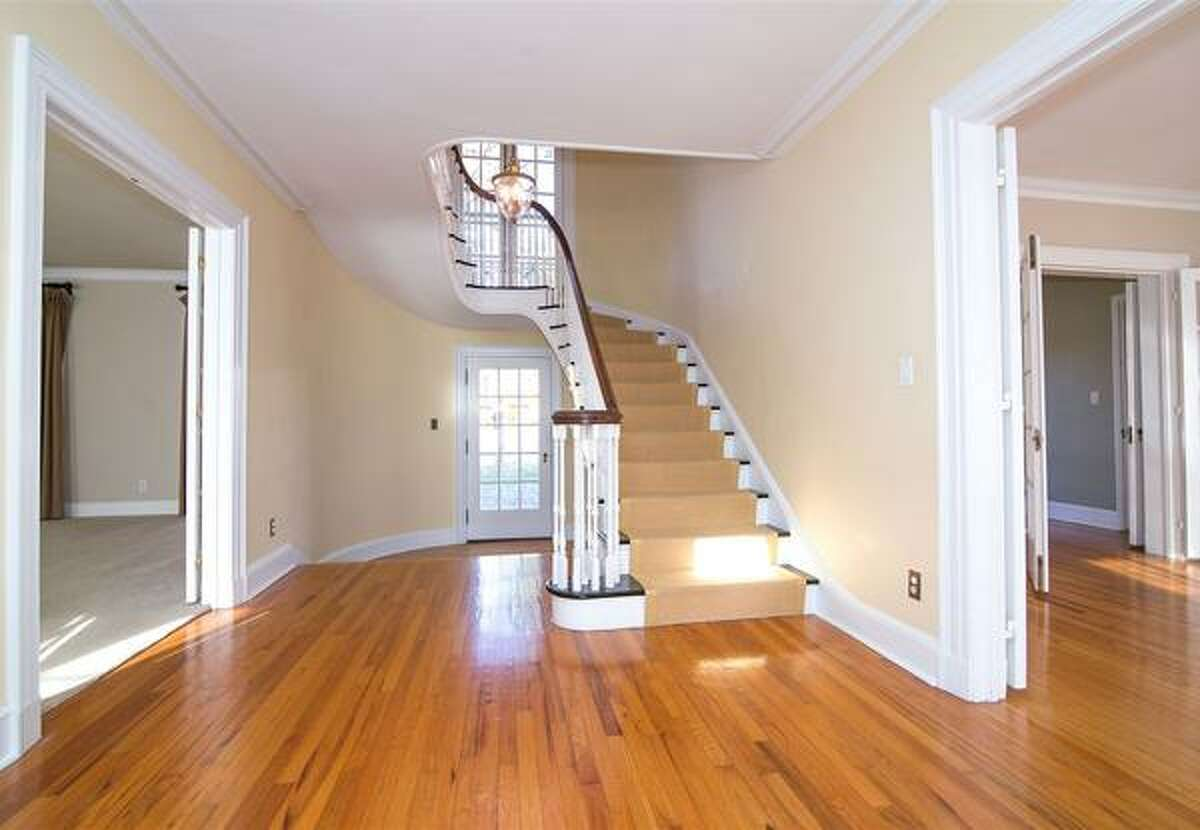 $749,000 . 32 Marion Ave., Albany, NY 12203.View listing.