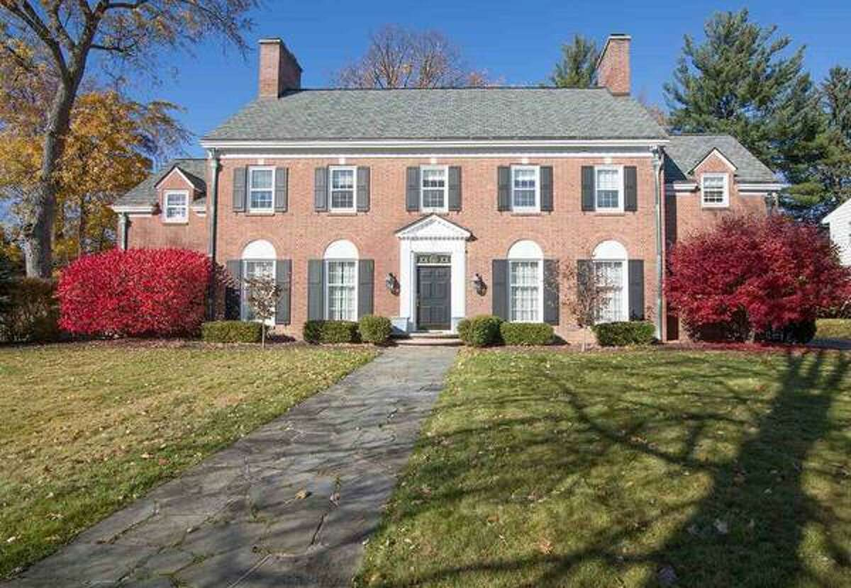 $749,000 . 32 Marion Ave., Albany, NY 12203. View listing.