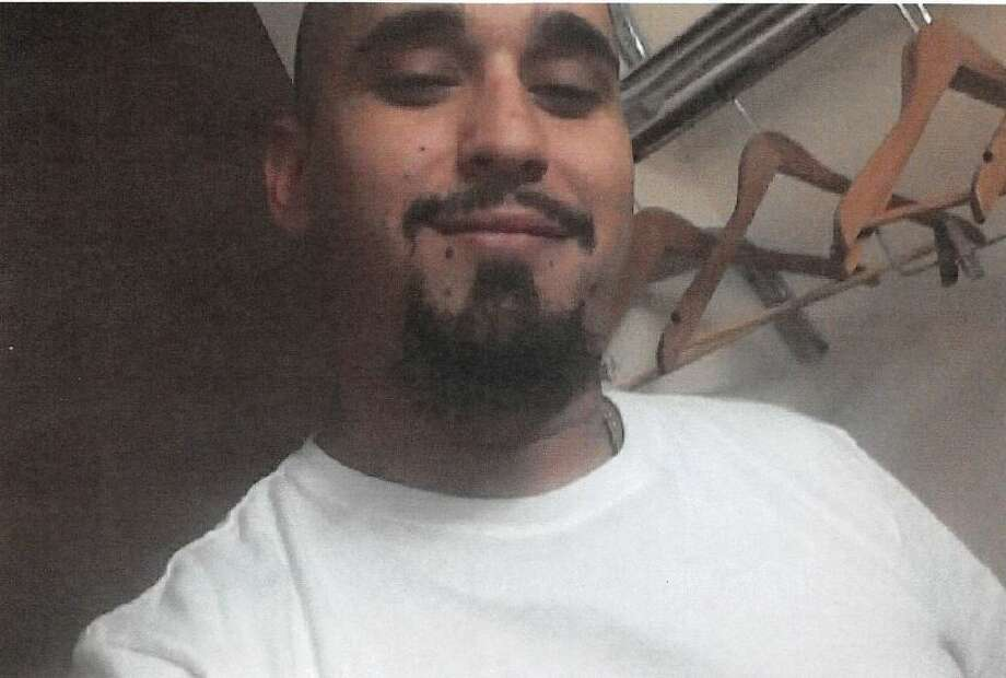 "Kirkland police seek the public's help in finding 31-year-old Juan Felipe Galeana-Madrigal, also known as ""Pelon."" He was charged Wednesday in the May 2016 murder of Francisco Mendoza in Kirkland. Photo: Courtesy Kirkland Police Department"