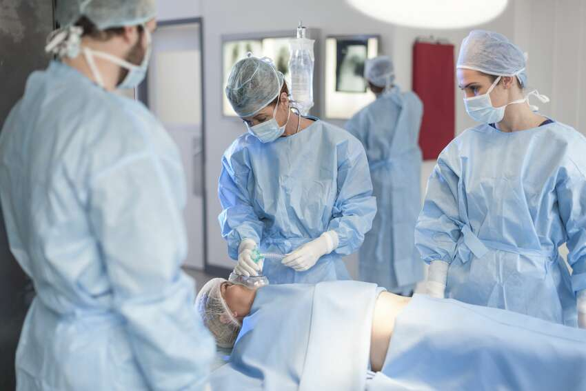 Surgeon: $252,919 average salary Time to reach goal when saving 10% annually: 2.2 years Time to reach goal when saving 20% annually: 1.1 years