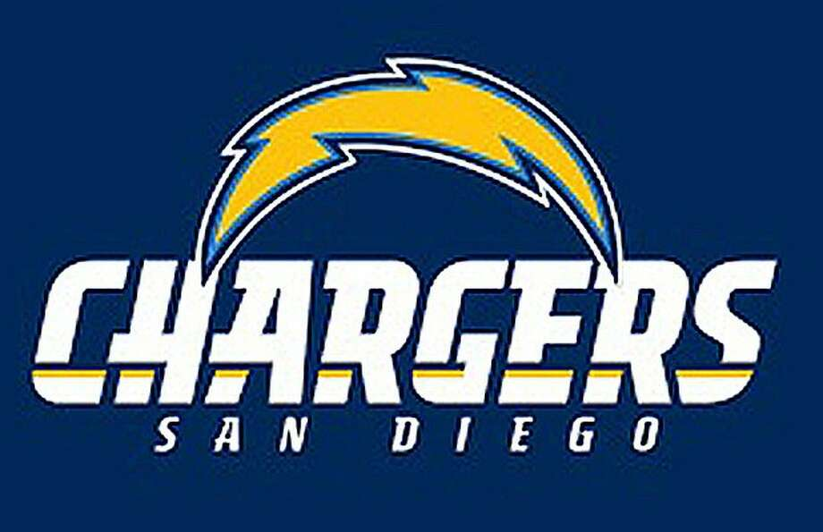 Chargers Announce Intention To Move To Los Angeles