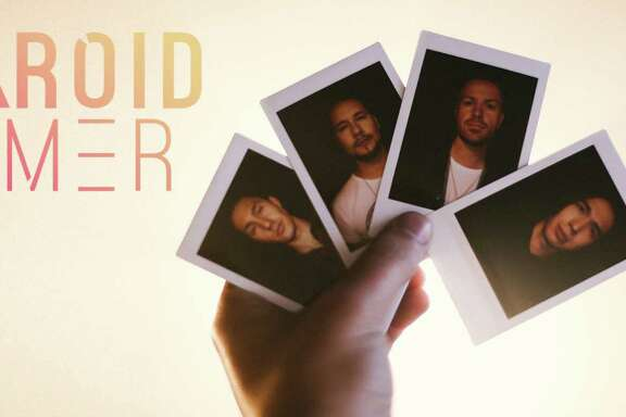 Houston band Polaroid Summer features members from former bands Versecity and Lost Element.