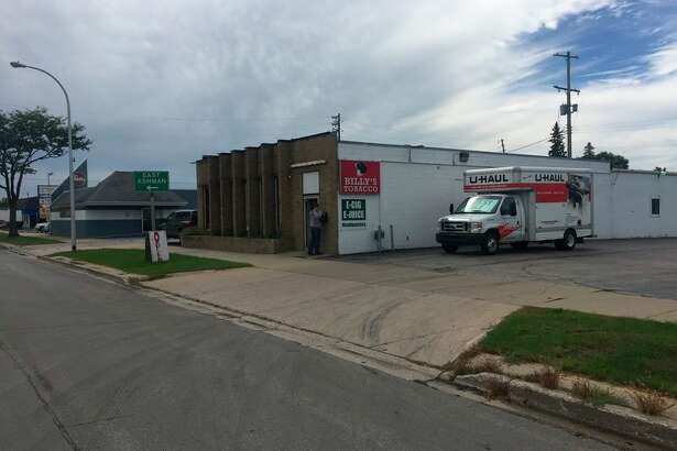 Billy's Tobacco has signed on as a U-Haul neighborhood dealer to serve the Midland community.