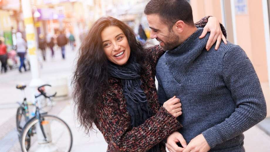 18 things about modern dating The irrelevance of age in modern dating this may well be the case with 18 year olds 10 great things about dating older women 5 things to consider when.