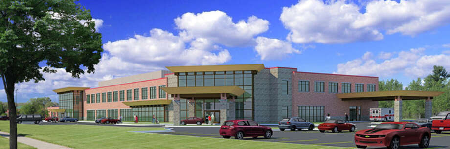 MidMichigan Medical Center-Mount Pleasant is scheduled to open at 7 a.m. Feb. 1 with a 24-hour emergency department, short stay unit, outpatient surgery center and expanded health care services.