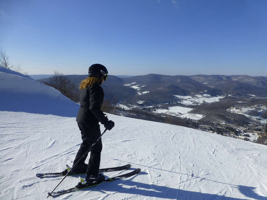 Jiminy Peak, Massachusetts Office of Travel and Tourism photo