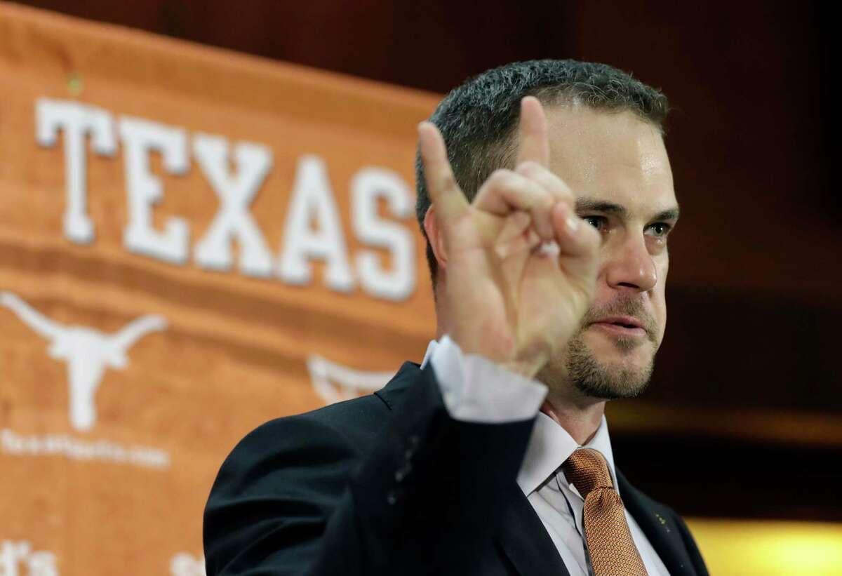 University of Texas at Austin - Biggest winner: Football Expenses:$28,672,761 Revenue:$127,876,986 Profit:$99,204,225 Source:Texas Tribune