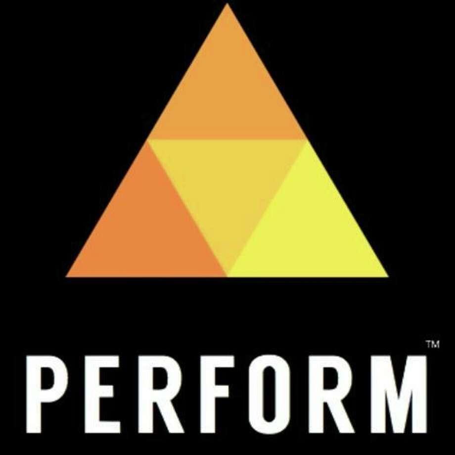 Photo: Delta Perform LLC/Twitter