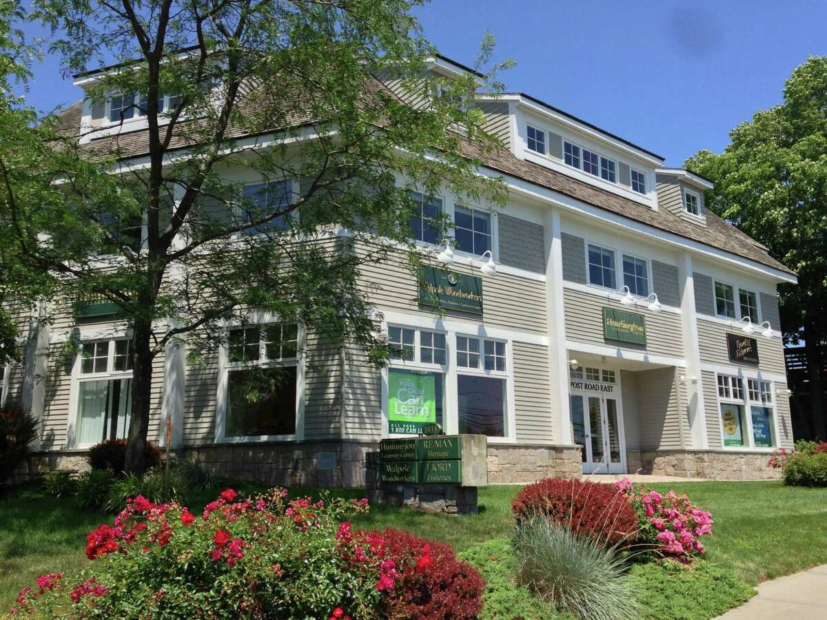 Avison Young announced that its Fairfield/Westchester office has arranged the $4.16 million sale of a mixed-use property consisting of three buildings totaling 10,713 square feet at 1835 Post Road East in Westport near the Fairfield line.