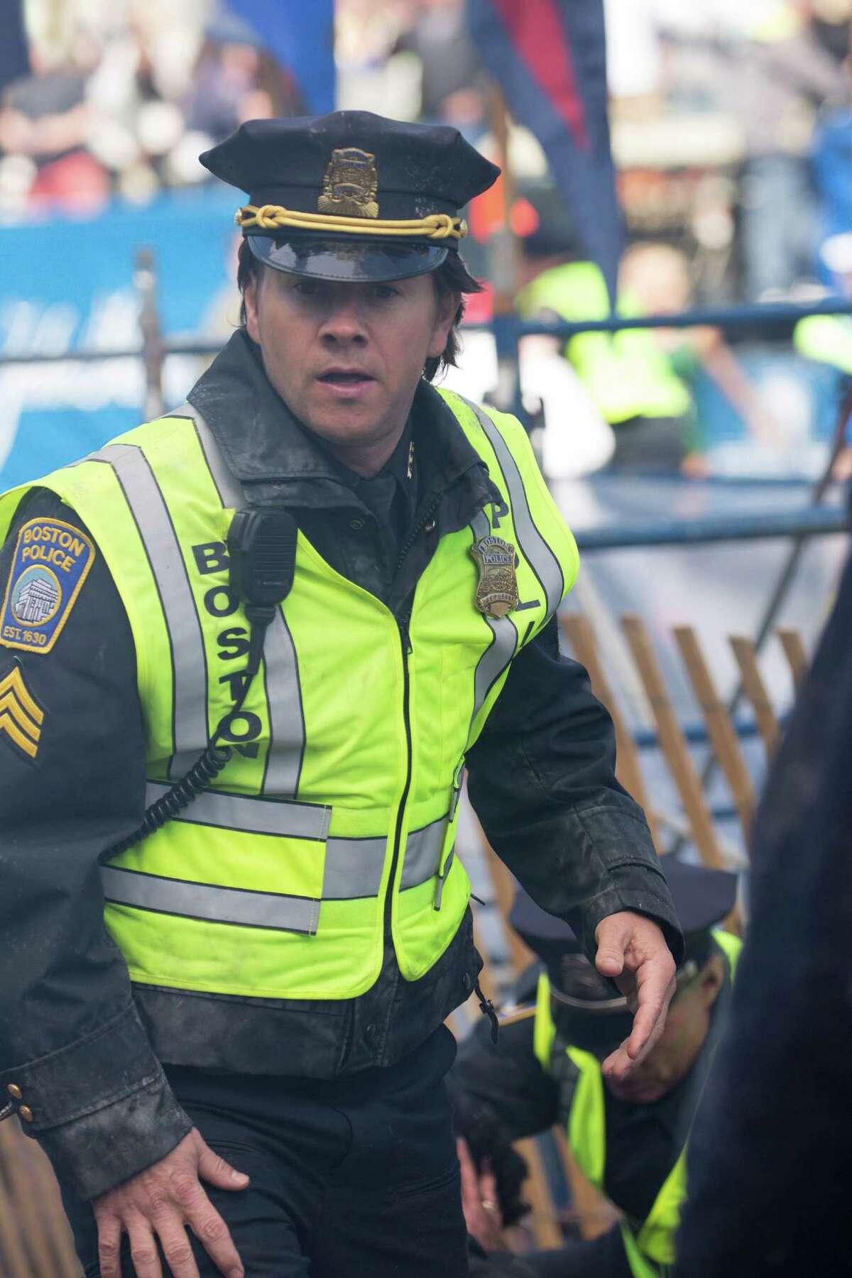 Celeb : Mark Wahlberg Claim to fame: Actor Super Bowl LI team: New England Patriots Source: Fox Sports