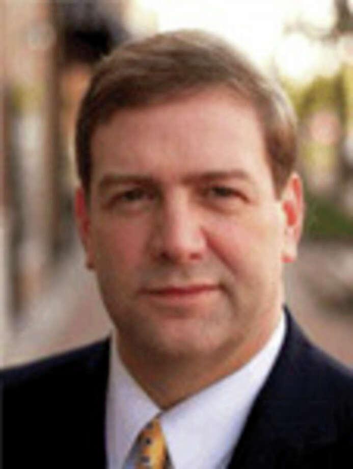 Michael LaFaive