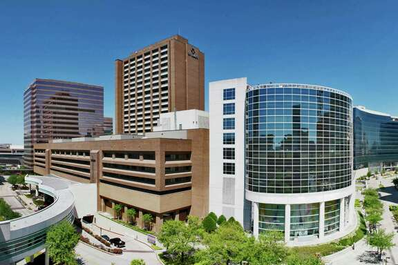Baylor St. Luke's Medical Center is one of the CHI St. Luke's Health locations holding System-wide Career Events this month.