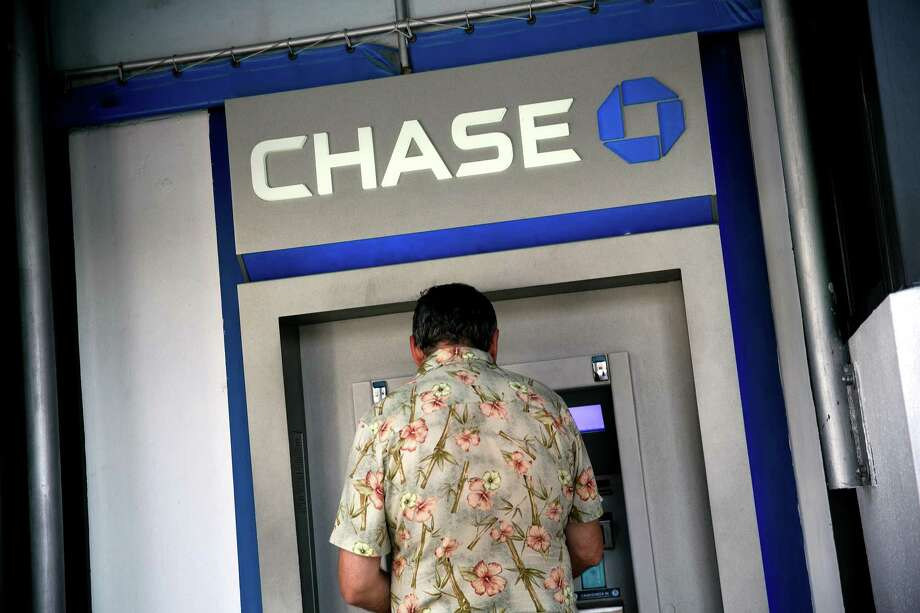 JPMorgan Chase & Co. is laying off 107 San Antonio employees as it relocates its Banker Support Division.