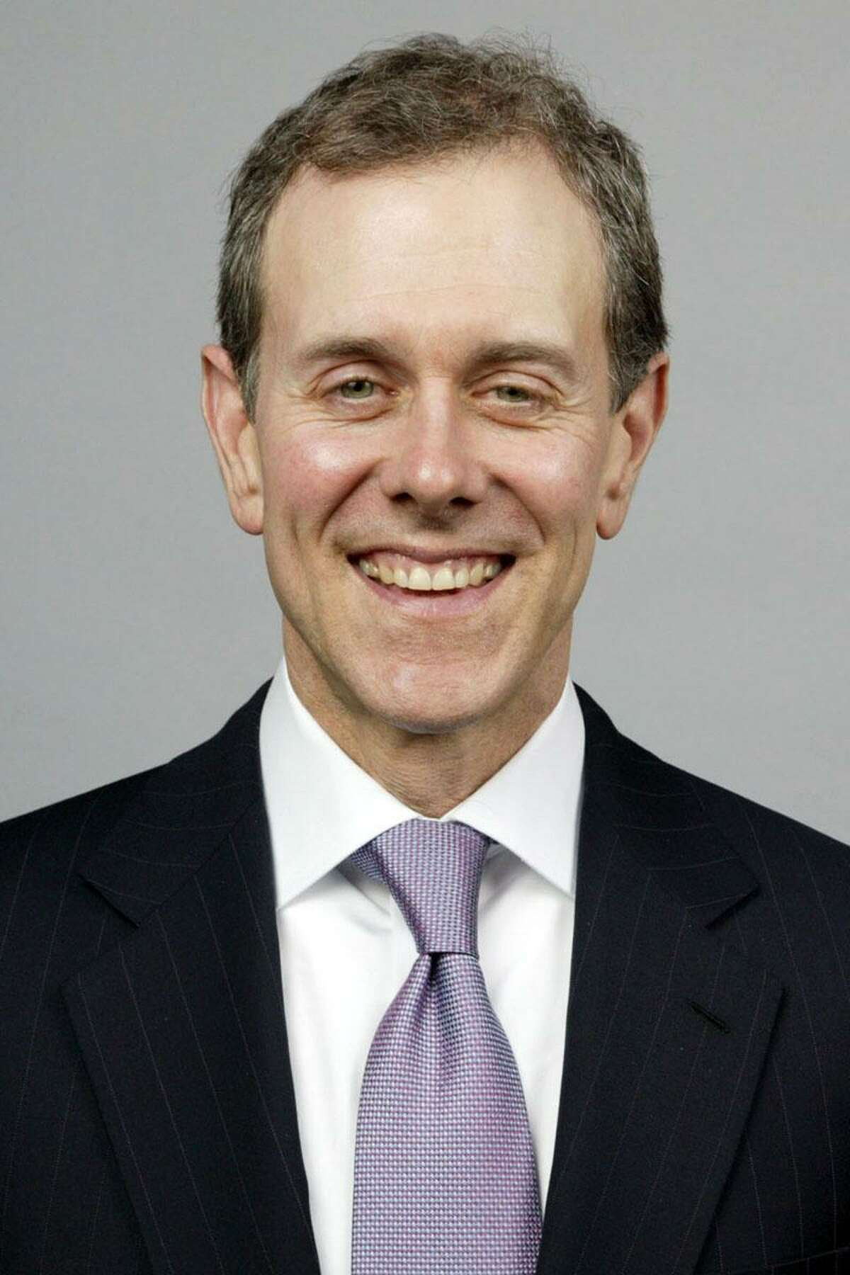 Hearst, owner of the San Antonio Express-News, got a boost from the election cycle as well as its investment in health care, President and CEO Steven R. Swartz said.
