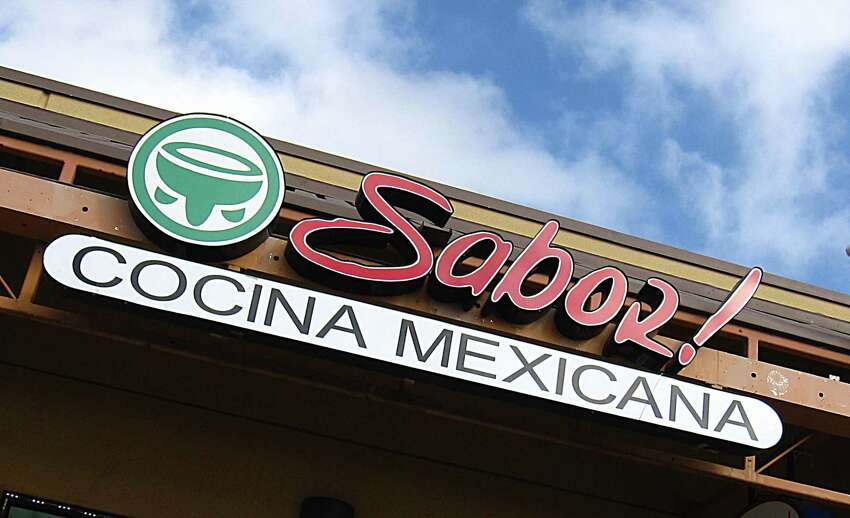 Here are the highlights from Week 3 of 365 Days of Tacos, Jan. 15-21.Sabor Cocina Mexicana 8425 Bandera Road, Suite 106, 210-680-9298, sabor.meSabor occupies a tidy shotgun storefront next to a party store and a Big Lots, with a smart sign out front that conveys more energy than the food inside