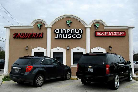 Taqueria Chapala Jalisco has paid more than $200,000 to 69 employees to resolve violations of the Fair Labor Standards Act, the U.S. Labor Department said Monday.
