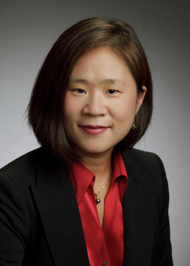 Yvonne Y. Ho has been elected partner at Bracewell. Ho's practice focuses on appeals and original proceedings in state and federal appellate courts. Photo: Bracewell / Copyright 2010, Gittings