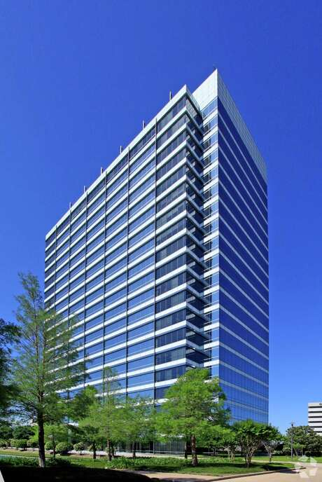 Smartbridge has signed a lease in One Briarlake Plaza, 2000 W. Sam Houston Parkway.