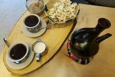 Zo11 Coffee