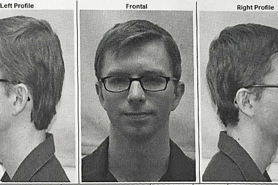 In an undated handout image, Chelsea Manning, who is serving a 35-year prison term at Fort Leavenworth on charges of disclosing government secrets. Manning, who twice tried to commit suicide in 2016, has asked President Barack Obama to commute the remainder of her sentence before he leaves office. (Handout via The New York Times)  -- FOR EDITORIAL USE ONLY --