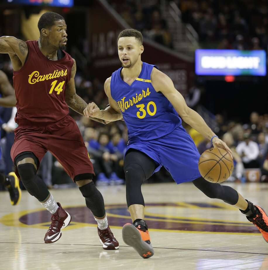 Stephen Curry Basketball: Warriors' Curry Seems To Be Back On Track Since Loss To
