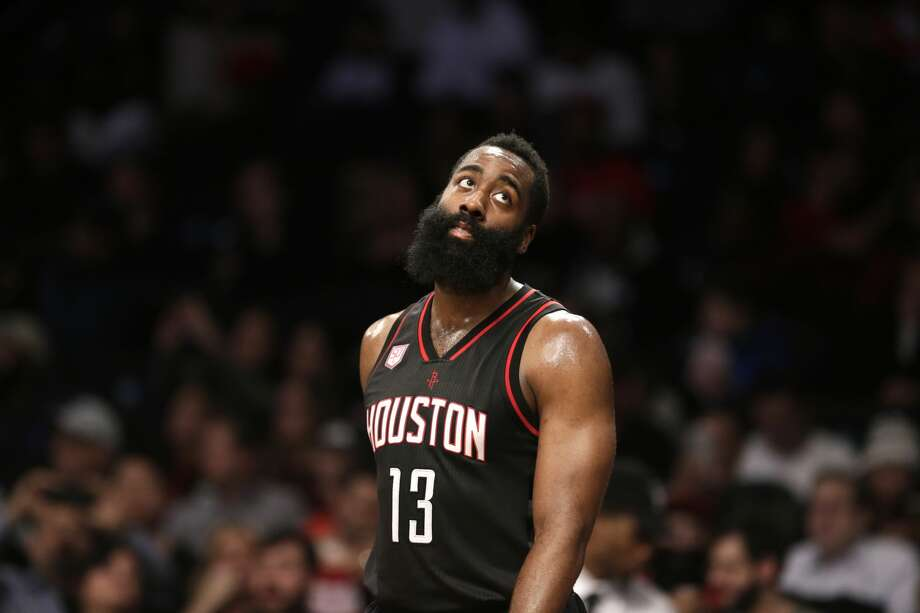 Giannis named Eastern Conference starter for All-Star Game