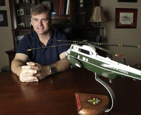 Lie detectors trip applicants - Laredo Morning Times