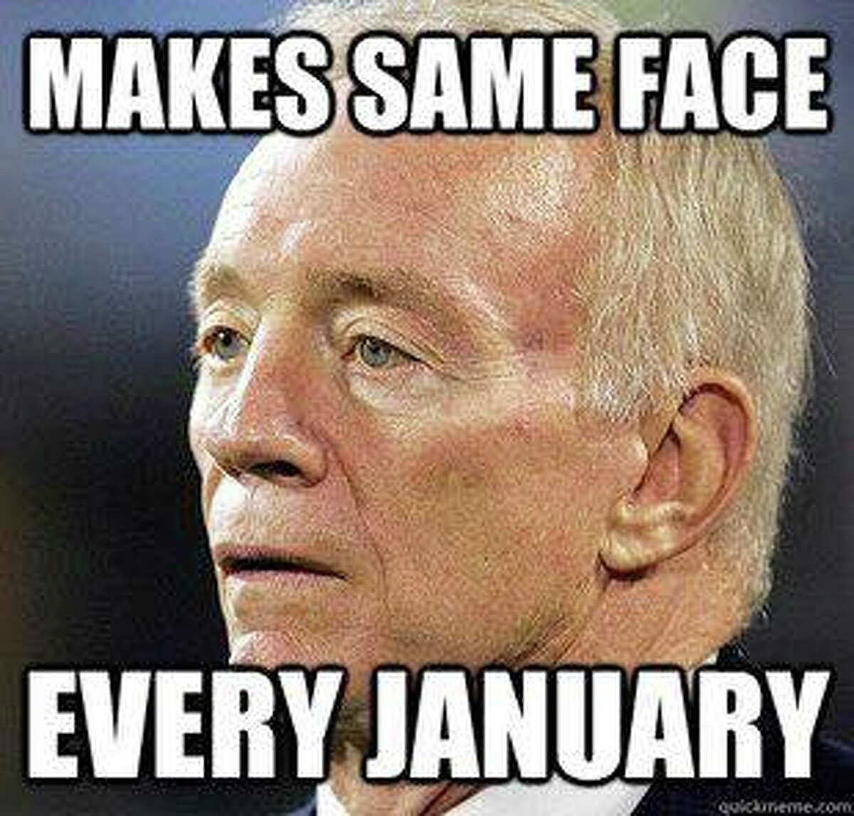 PHOTOS: Funniest memes from the Divisional Round of the NFL Playoffs NFL Meme via NFL Memes 4 You on Facebook