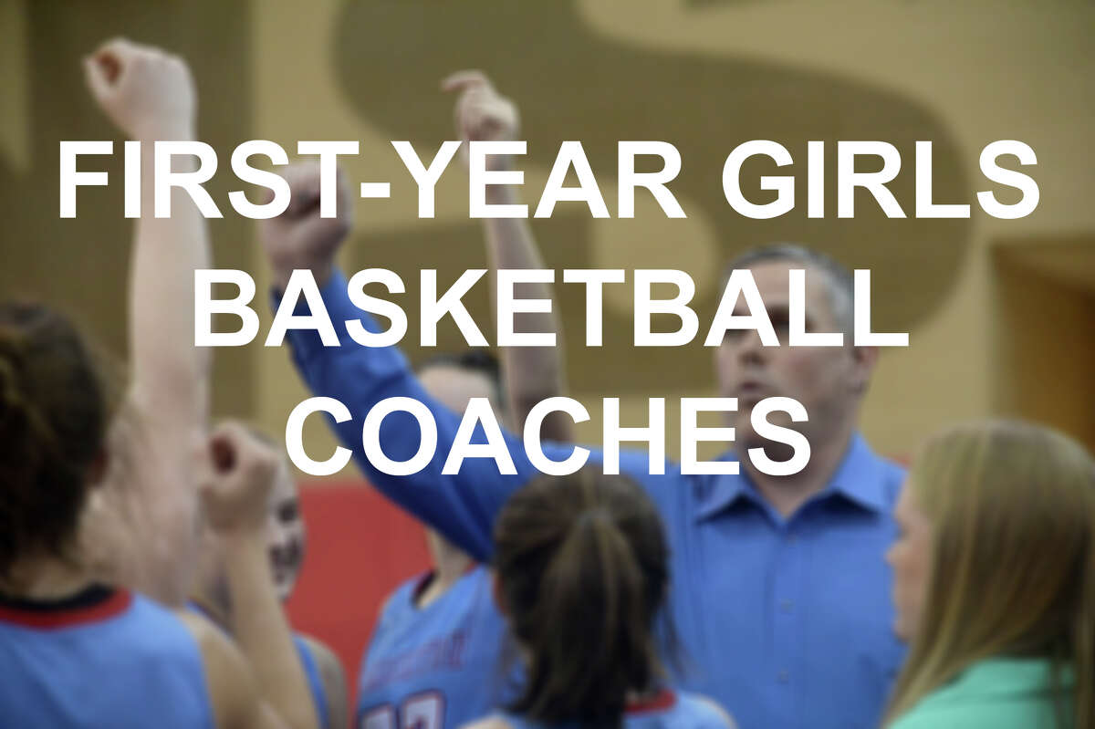 See which schools welcomed new girls basketball coaches for the 2016-17 season.