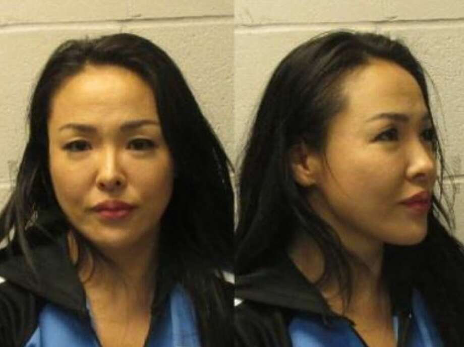 2 Women Jailed After Sting At South Texas Spa Listed On Backpage Com