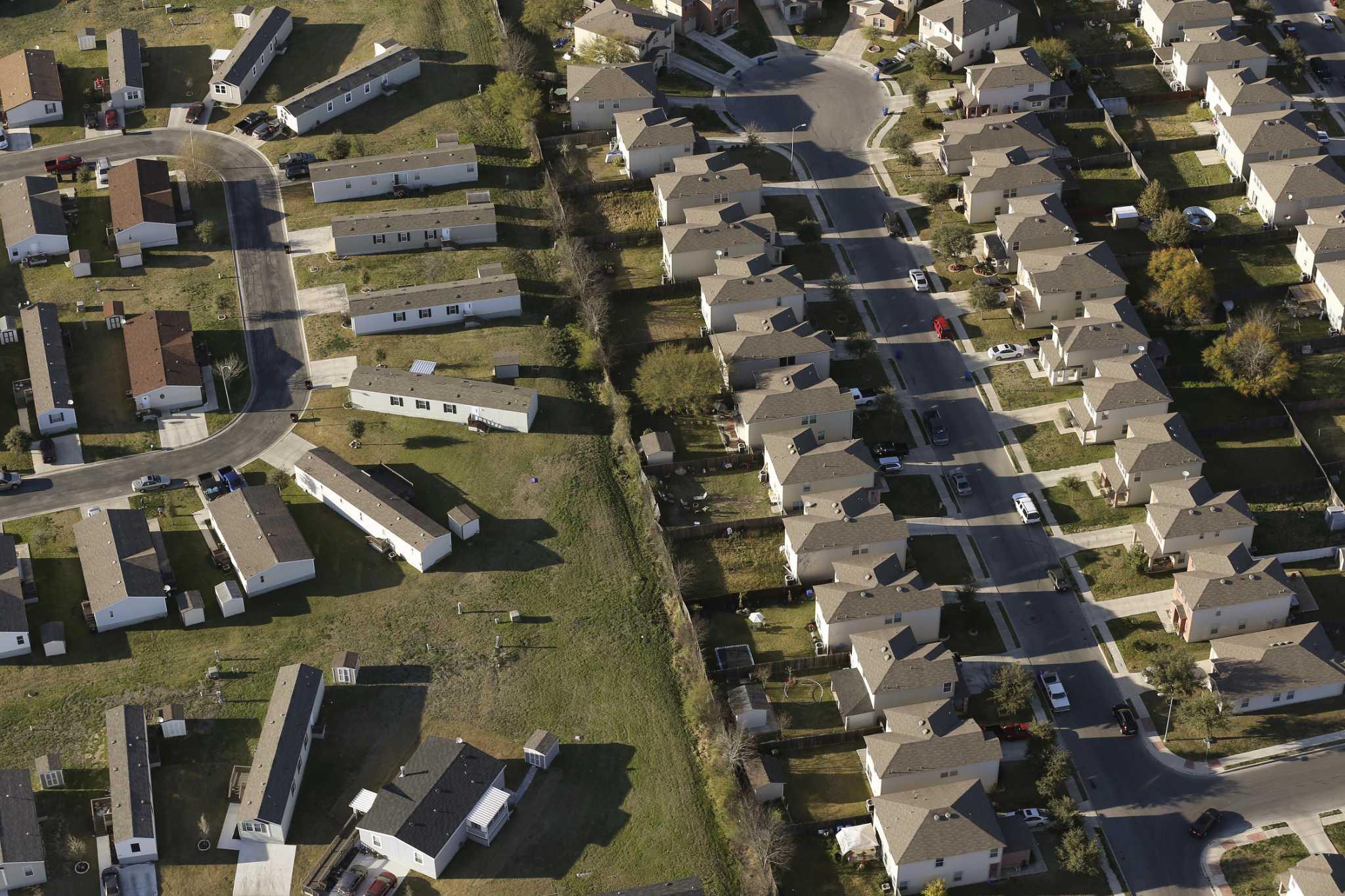 san antonio housing market sets new sales price records for 2016 san antonio express news