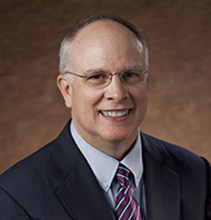 David Stover, president and chief operating officer at Noble Energy, has been named CEO of the  Houston-based independent oil and gas company, it announced Oct. 21, 2014. He succeeds retiring CEO Charles  Davidson.