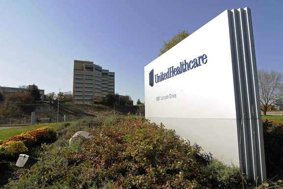 UnitedHealth said operating earnings from its UnitedHealthcare business, which provides health coverage, jumped 79 percent to $1.7 billion compared to the final quarter of 2015, when the insurer had to set aside money to cover growing losses on the Affordable Care Act's public insurance exchanges.
