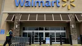 Walmart plans to add about 10,000 retail jobs in the U.S. The jobs will come from the opening of 59 new, expanded and relocated Walmart and Sam's Club locations as well as e-commerce services that were previously announced.