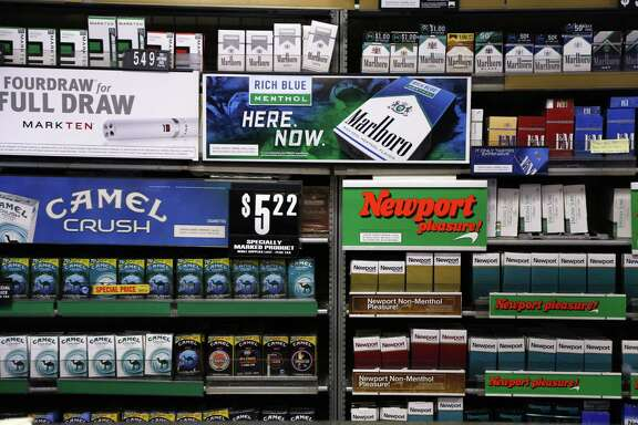 British American Tobacco has agreed to fully take over Reynolds American Inc., paying about $49 billion to buy the 57.8 percent of Reynolds' it doesn't already own.
